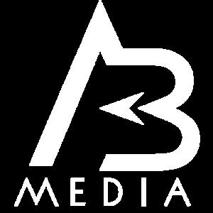 AB Media Digital Agency